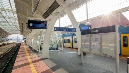 dworzec-pkp-gliwice3