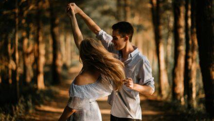 jak zorganizowac romantyczny wyjazd we dwoje1
