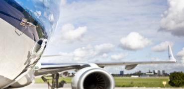 linie-lotnicze-klm