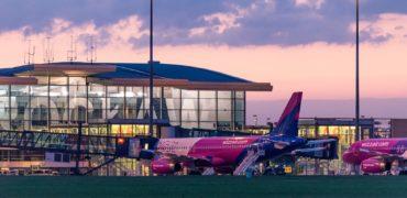 port-lotniczy-wroclaw-rekordowy-2018