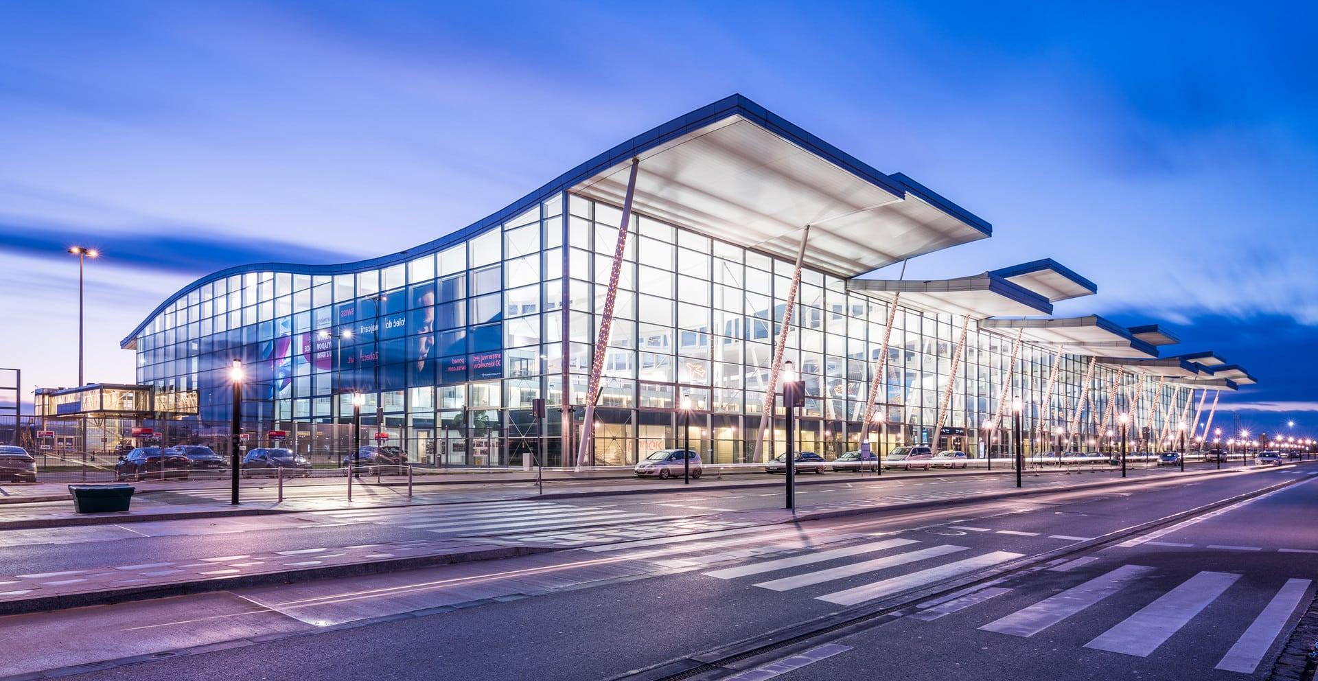 port-lotniczy-wroclaw