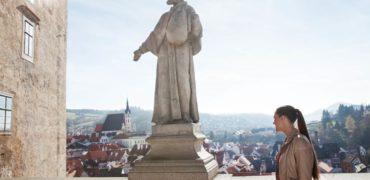 rekordowy-rok-czeskiej-turystyki