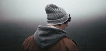 Rodzaje kurtek męskich na zimę