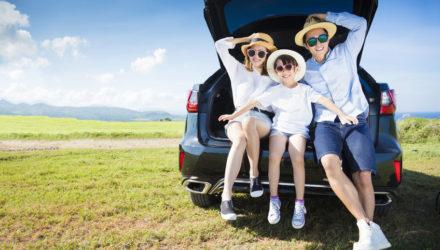 Ubezpieczenie z biura podróży czy indywidualnie