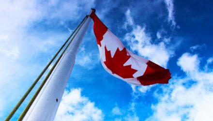 Wiza do Kanady